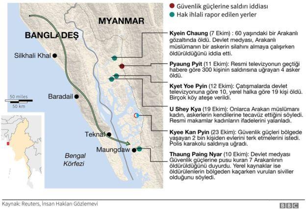 myanmar_bbc.jpg