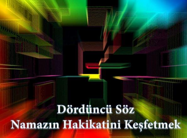 namaz-001.jpg