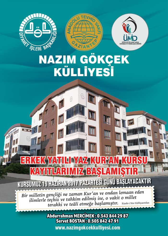 nazim_gokcek1.jpg
