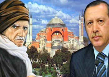 nursi_ayasofya_erdogan.jpg