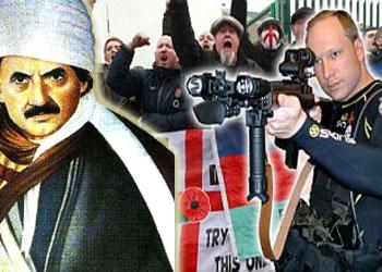 nursi_breivik.jpg