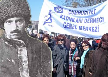 nursi_cumhuriyet.jpg