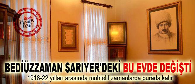 nursi_sariyer_b.jpg