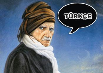 nursi_turkce.jpg