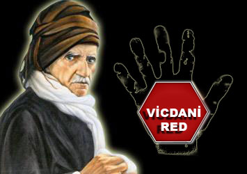 nursi_vicdani_red.jpg