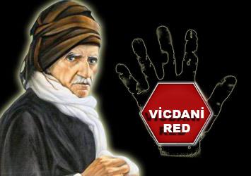 nursi_vicdani_red.jpg