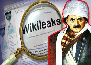 nursi_wikileaks.jpg