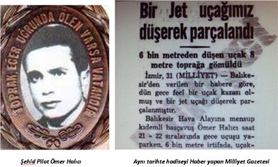 omer_halici_haber.jpg