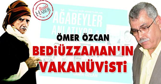omer_ozcan_bediuzzaman.jpg