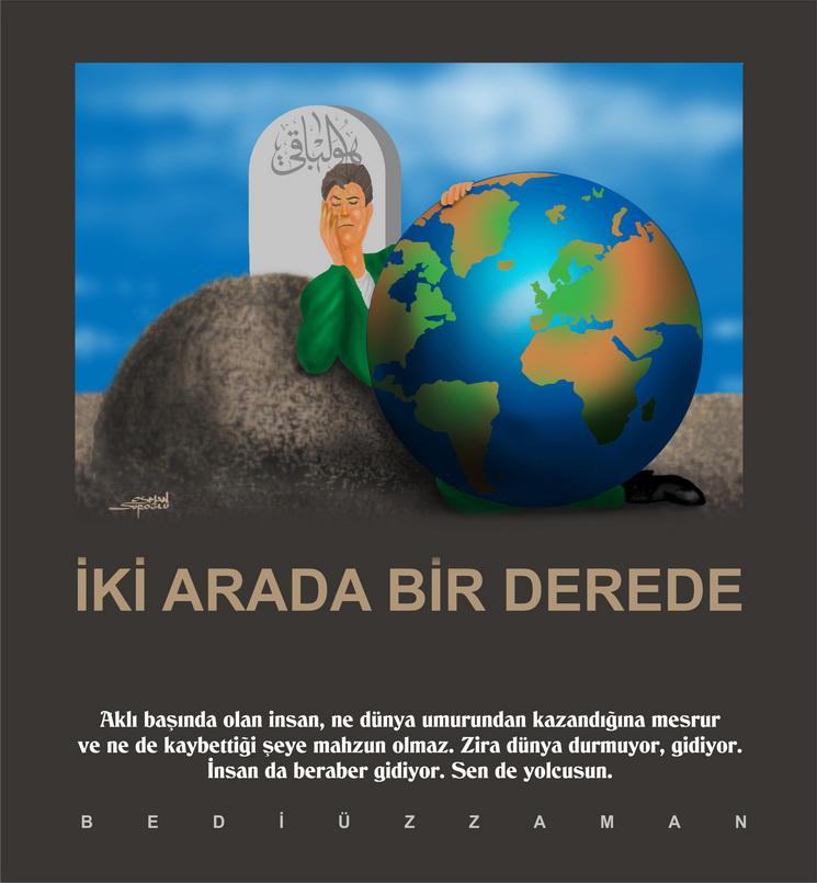 osman-suroglu-karikatur---iki-arada.jpg