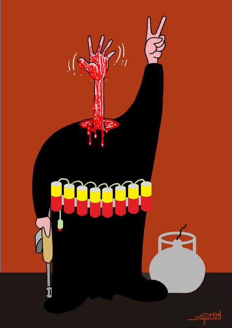 osman-suroglu-karikatur---katil.jpg