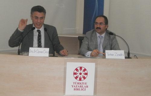 osman_haberici.jpg