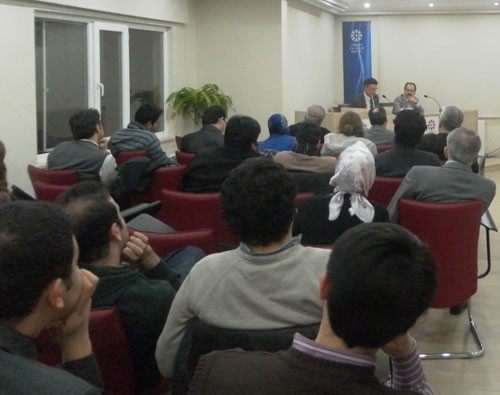 osman_haberici1.jpg