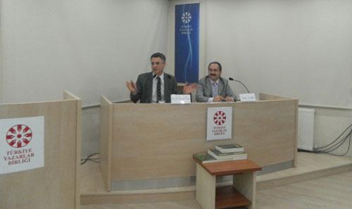 osman_haberici2.jpg