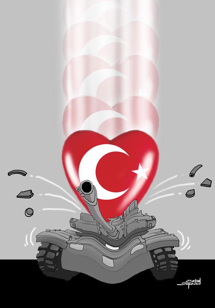 osman_suroglu-020.jpg