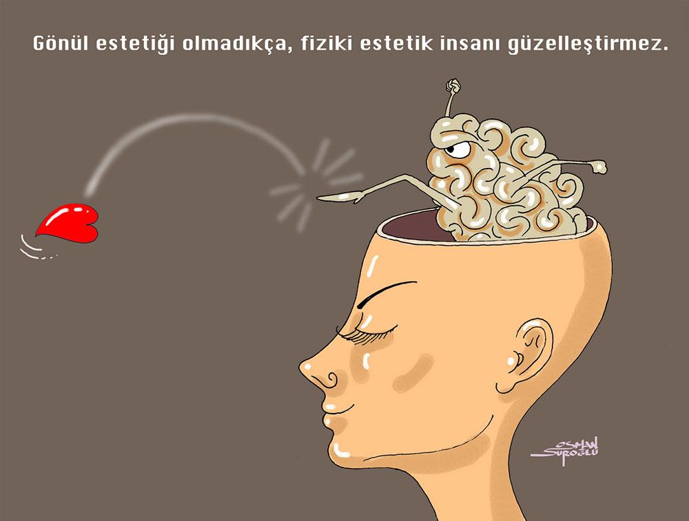 osmansuroglu-027.jpg