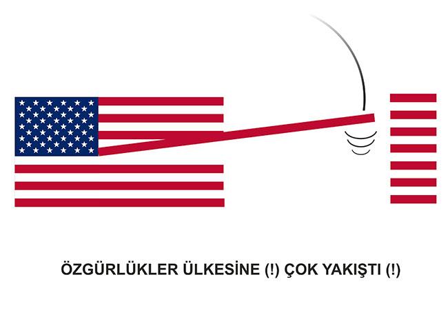 osmansuroglu-103.jpg