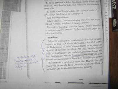 ozdemir_kaygusuz3.jpg