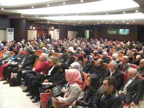 panel_seyirci.jpg