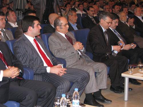 prof.dr.ahmet_akgunduz_gaziantep-(2).jpg