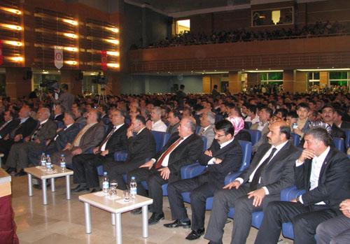 prof.dr.ahmet_akgunduz_gaziantep.jpg