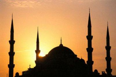ramazan-ayinin-anlam-ve-onemi-nedir-4796614_6168_o.jpg