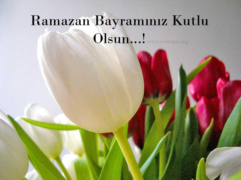 ramazan-bayram-mesajlari-anlamli.jpg