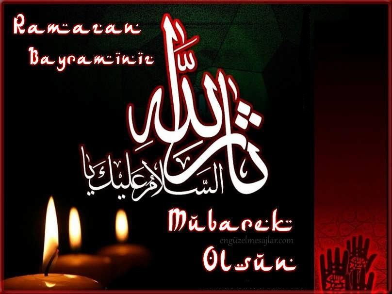 ramazan-bayrami-mesajlari-16.jpg