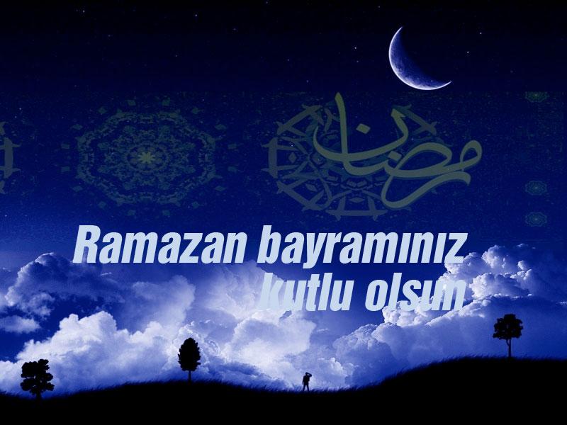 ramazan-bayrami-mesajlari-sözleri.jpg
