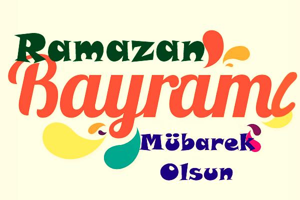 ramazan-bayrami-mesajlari.png