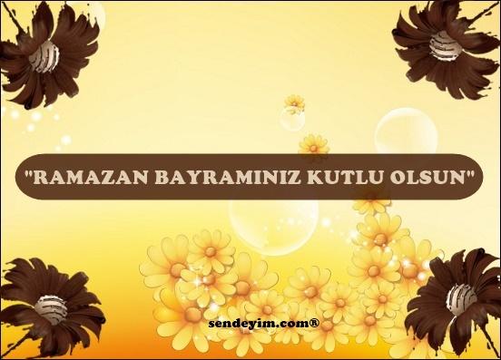 ramazan-bayraminiz-kutlu-olsun_1051618.jpg