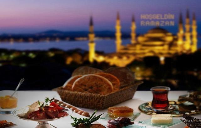 ramazan-ifta-172149op.jpg