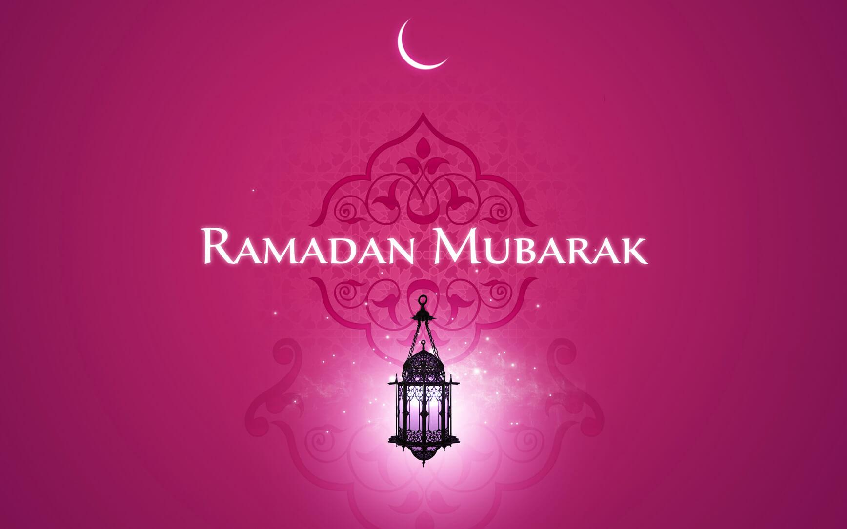 ramazan-masaustu-resimleri-19.jpg