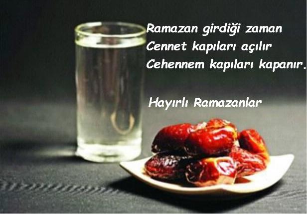 ramazan-mesajlari-1.jpg