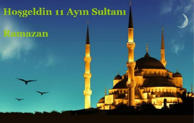 ramazan-mesajlari-2.jpg