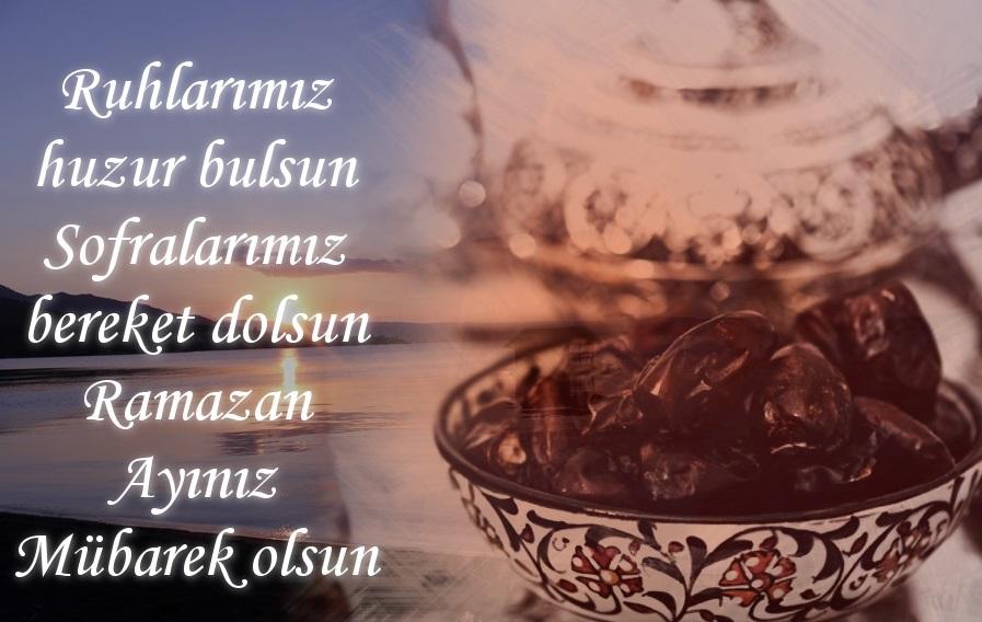 ramazan-mesajlari-3-001.jpg