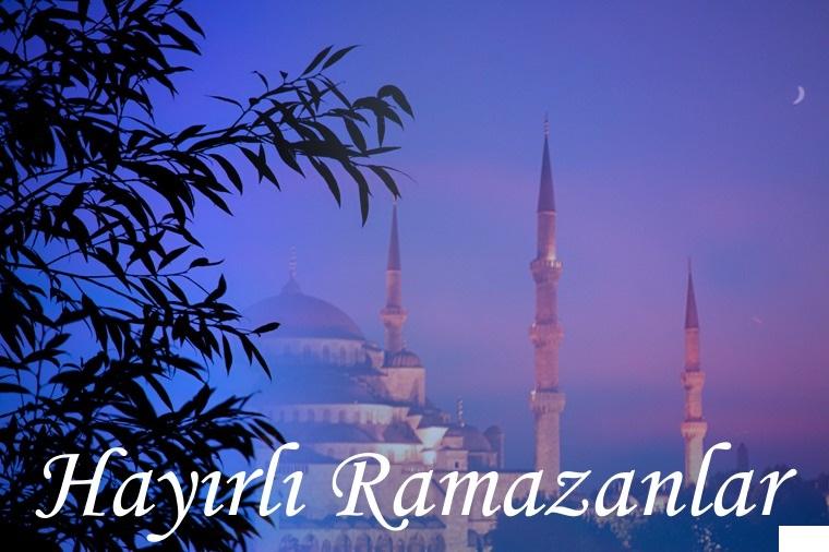 ramazan-mesajlari-4.jpg
