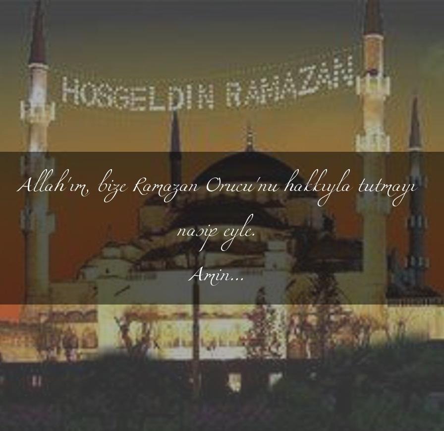 ramazan-mesajlari-5.jpg