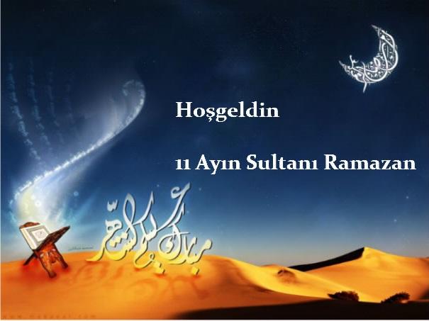 ramazan-mesajlari-6.jpg