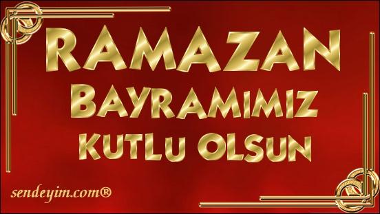 resimli-ramazan-bayrami-mesajlari_344994.jpg