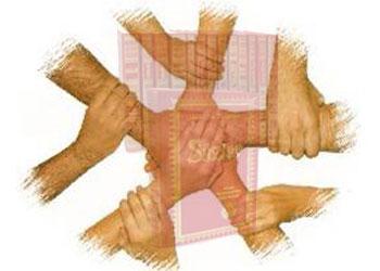 risale_birlik_beraberlik.jpg