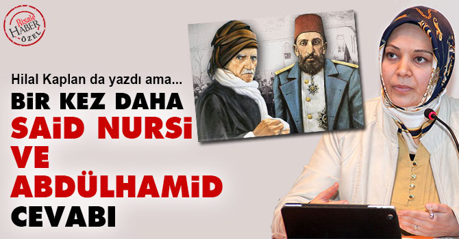 saidnursi_abdulhamid_hilalkaplan.jpg