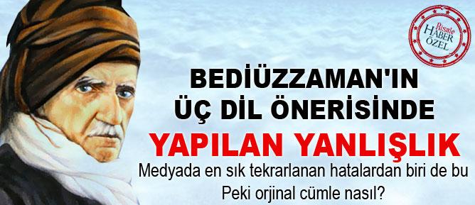 saidnursi_dil.jpg