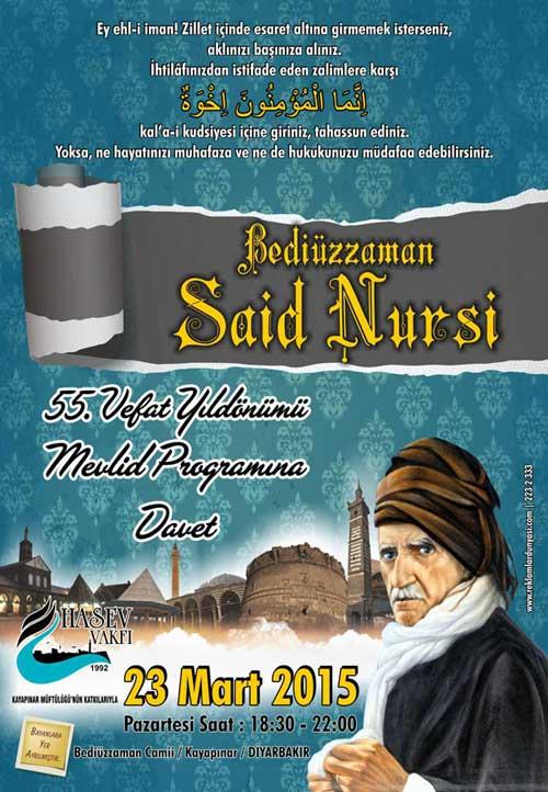 saidnursi_diyarbakir_mevlid.jpg