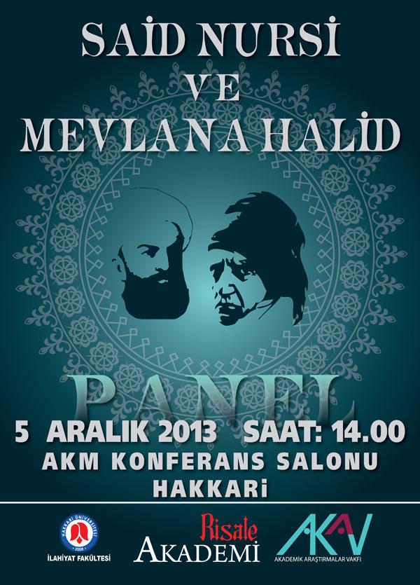 saidnursi_halid_afis1.jpg
