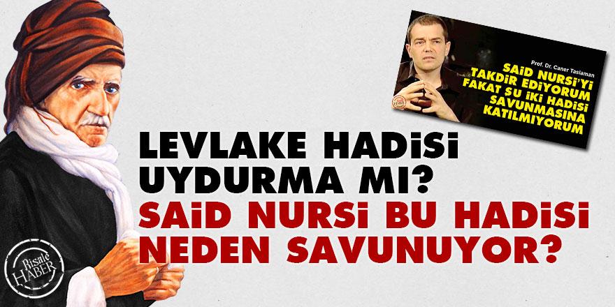 saidnursi_levlake_b.jpg