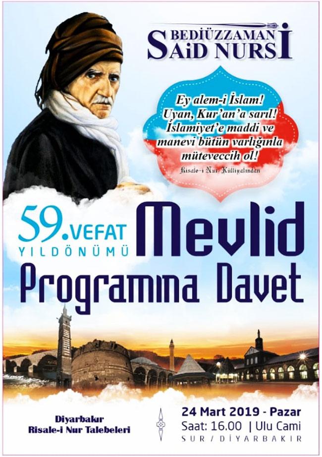 saidnursi_mevlid_diyarbakir.jpg