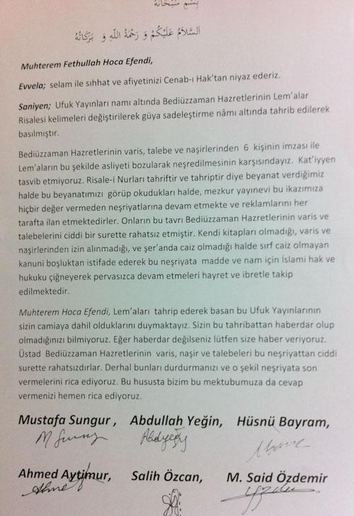 saidnursi_talebe_mektup.jpg