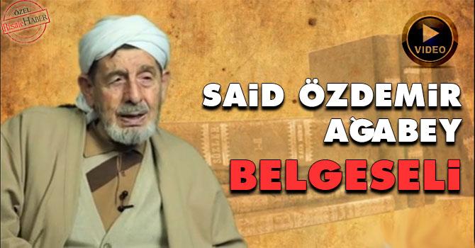saidozdemir_belgesel_b.jpg