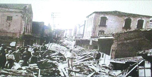 sakarya_deprem.png